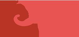 Inspiring Women Logo